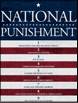 National Punishment